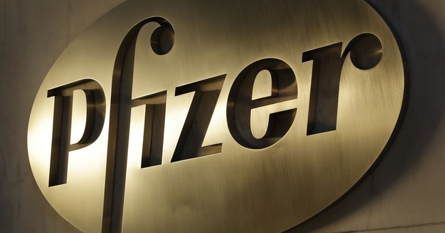 Pfizer Announces Promising Vaccine Update: 'This Is About the Best the News Could Possibly Be'