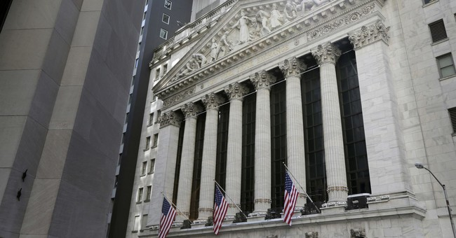 Wall Street vs. Main Street: Better To Invest In Stocks Or Business?