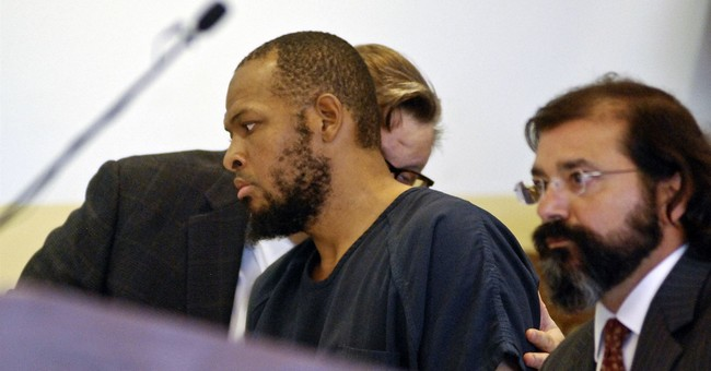 Oh, So This Is Why The New Mexico Judge Granted Possible Islamic Terror Suspects Release On Bond