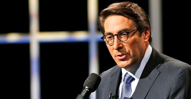 Jay Sekulow Noticed Adam Schiff Talked A Lot About One Thing That's Not In the Articles of Impeachment