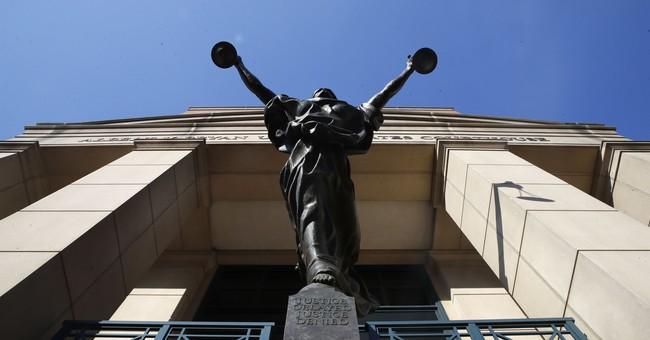 SLAPP Litigation Shutting Down Activists, Media