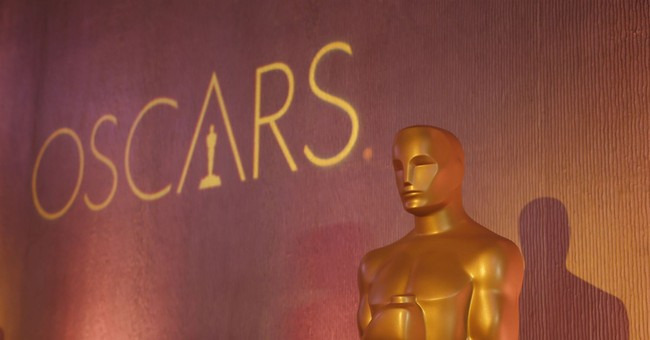 Motion Picture Academy's New Standards for Diversity at the Oscars Kills Artistic Expression
