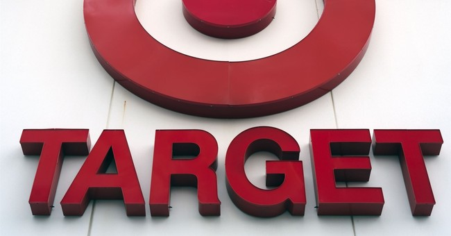 Target Is Crushing It -- Will It Continue?