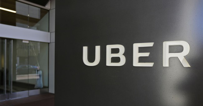 Rideshare Driver Who Fired In Self-Defense Now Worried About Losing Job