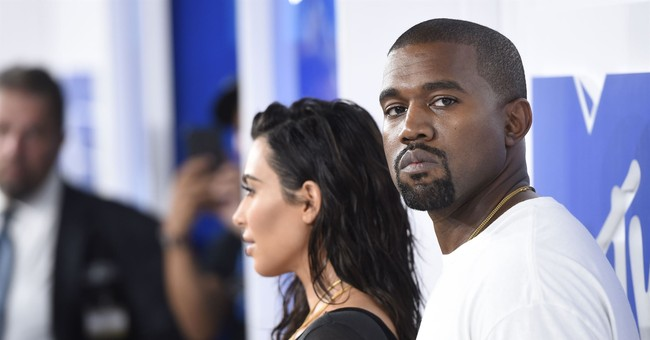 Serious Candidate or Not, Kanye Raises Important Ideas