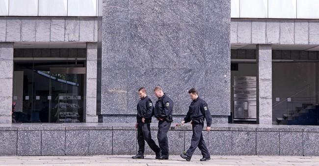 Should We Honor Adam Smith Or Karl Marx?