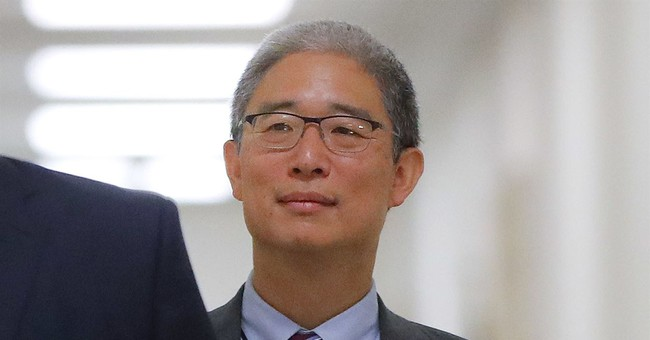 Fusion GPS' Nellie Ohr Deleted Emails From DOJ About Russia, What Else Did She Delete?