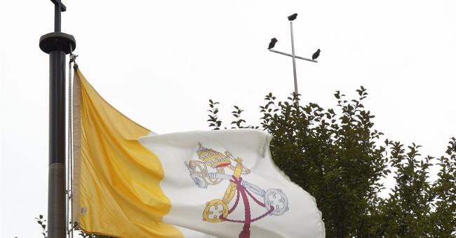 Catholic diocese of nebraska