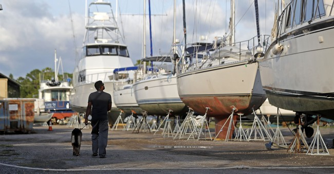 Connecticut Boat Dealers Hire 85% More Full Time Employees After State Legislature Cuts Tax