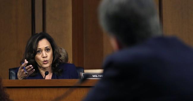 The Senate Rebukes Two Senators For Anti-Catholic Bias