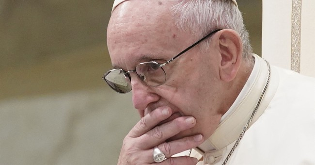 Pope Francis to Convene Summit on Sex Abuse Scandal