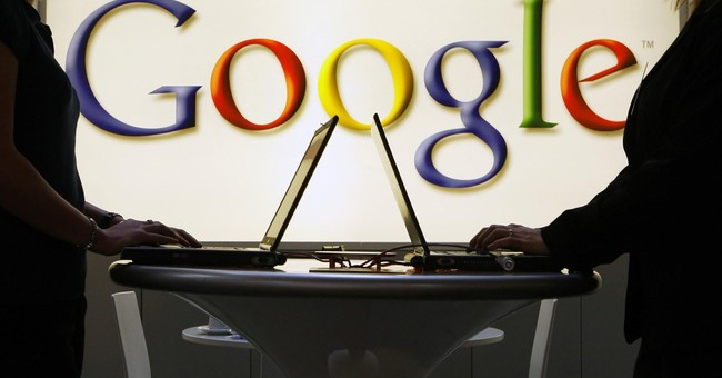 Praise For Google's 'Jobs for Veterans' Initiative