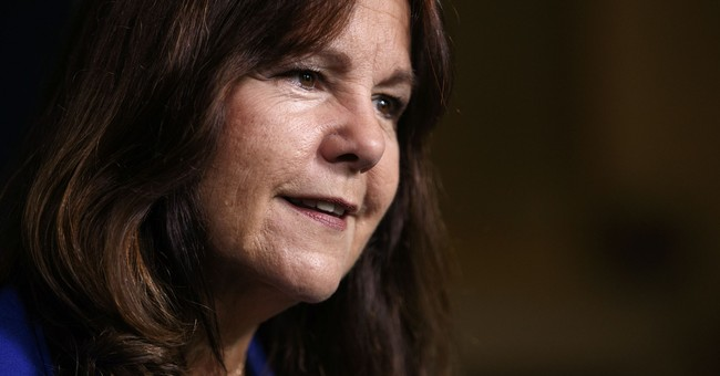 How Dare Karen Pence Be Christian!