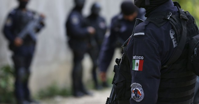 Why Africans Are Protesting and Fighting Mexican Troops: A More Fulsome Explanation