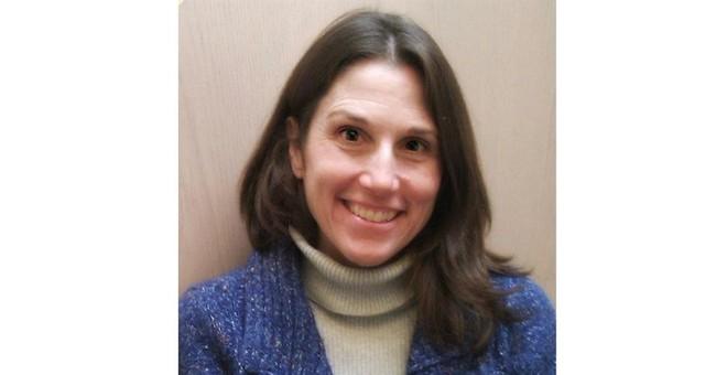 Second Kavanaugh Accuser Deborah Ramirez 'Deeply Disappointed' in FBI Report