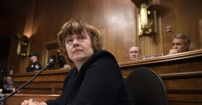 Studies: Networks Systematically Ignore Prosecutor's Report Detailing Problems With Ford's Testimony