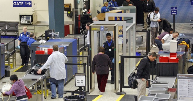 Will The TSA Close This Dangerous Loophole That Puts Everyone At Risk?