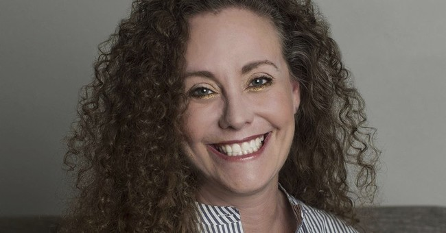 NBC Reporter: Swetnick Changed Her Story