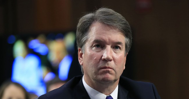 NYT Insider Reveals Who Drafted And Sent The Vile Tweet About Kavanaugh