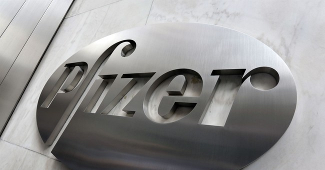 Pfizer Vaccine Breakthrough Triggers Huge Market Rally