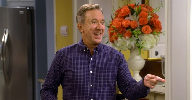 The 'Last Man Standing' Ratings Are In...