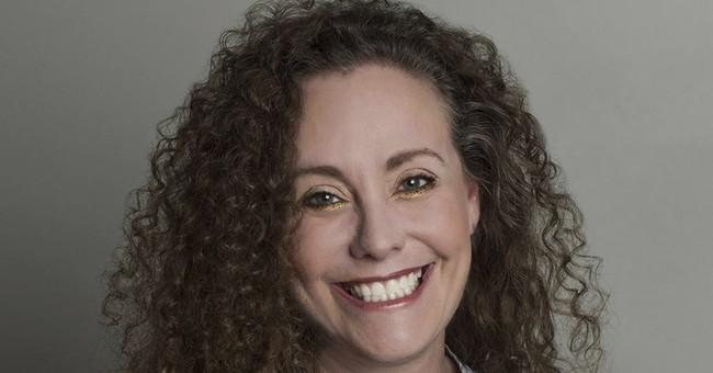 Democrat-Media Complex: NBC Knew That Third Kavanaugh Accuser's Claim Was Trash In September