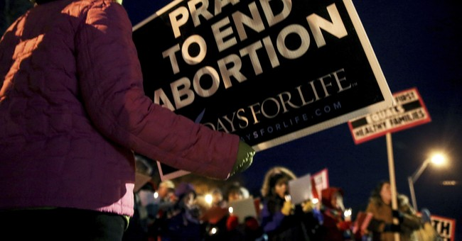 Doctor Who Has Delivered Nearly 4,000 Babies Torches New York Abortion Law