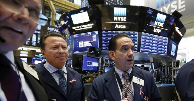 S&P Closes 2020 With Record High