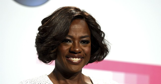Why Viola Davis 'Regrets' Acting in 'The Help'
