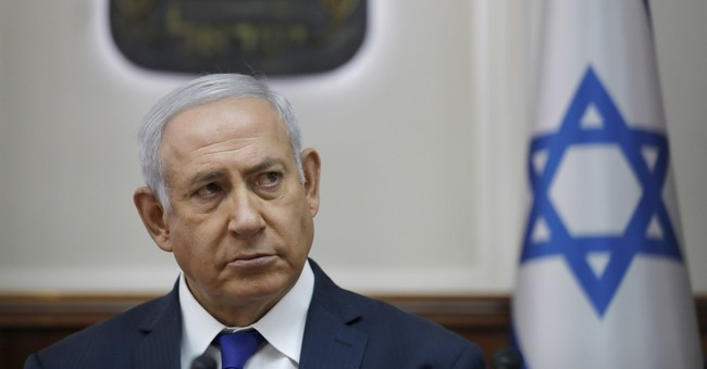 Criticism of Israel Is Not Anti-Semitism; Anti-Zionism Is