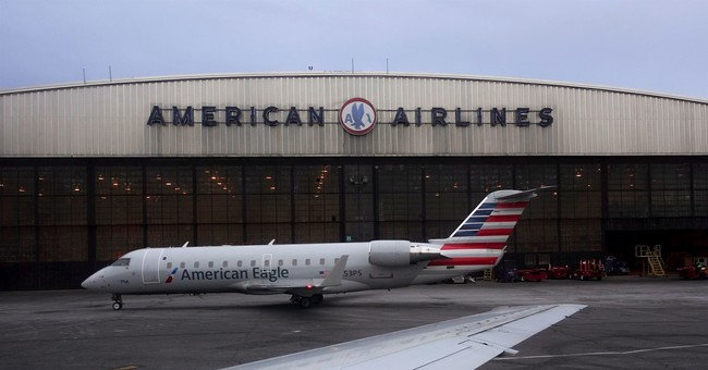 FAA Orders Ground Stop at LaGuardia Due to 'Staffing Shortages'
