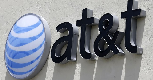 Agreement With AT&T for Carriage of WEYI and WWMB