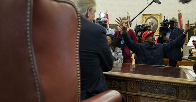 Kanye West AP featured image