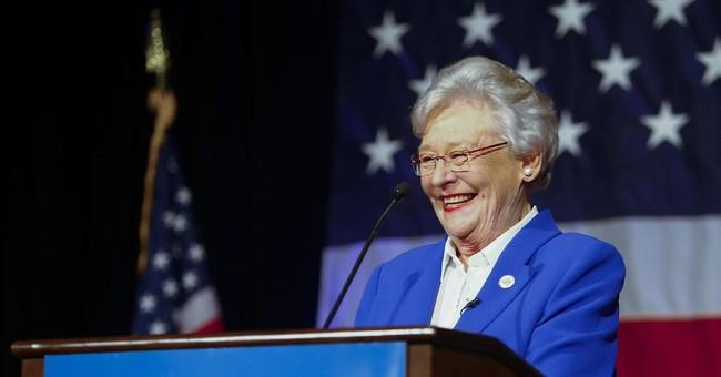 Dear Media: Women Made the Alabama Abortion Law Happen