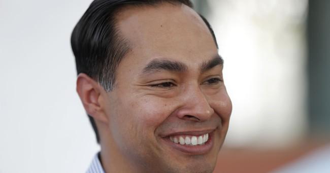 The 2020 Democrats: Julián Castro