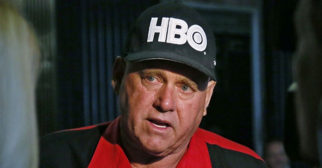 What Dennis Hof and Harvey Weinstein Have in Common