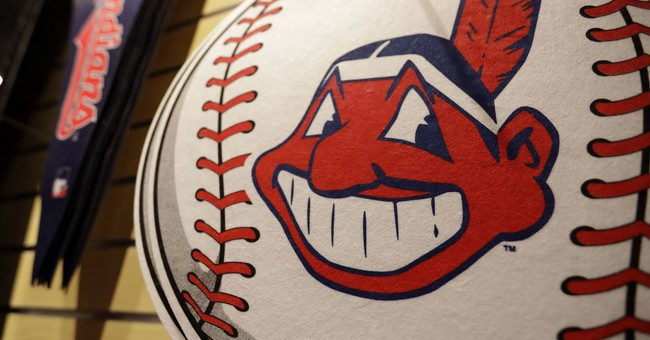 It's Not About Chief Wahoo