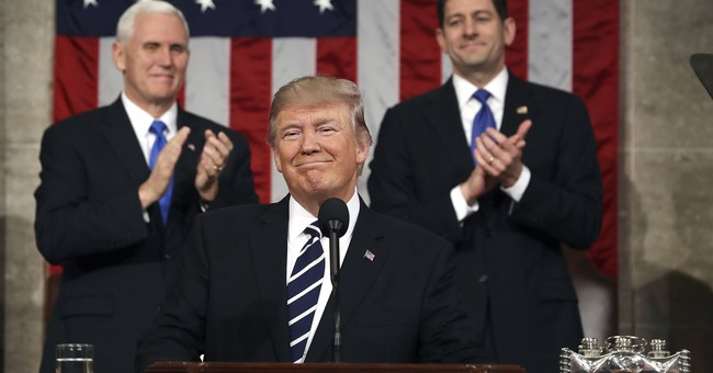 Trump's Golden Opportunity: Expose Democrats' Dishonesty By Telling Simple Truths About Tax Reform