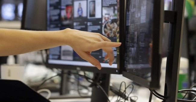 EU Court Overturns US Data-sharing Arrangement, Says U.S. Violates Privacy Rights