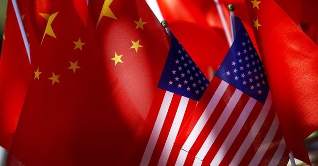 China's High-Tech Tyranny