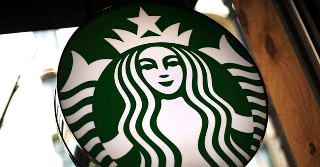 What's Right About Starbucks?