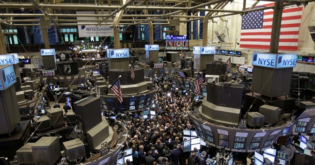 How Did The Market Really Do In 2020?