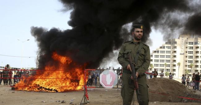 Terror Organization Threatens to Kill Millions of Israelis Over Coronavirus Medical Equipment
