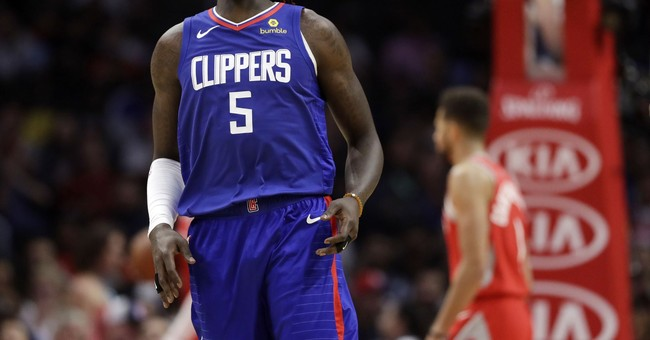 LA Clippers Owner Makes Massive Donation To Bloomberg Gun Control Group