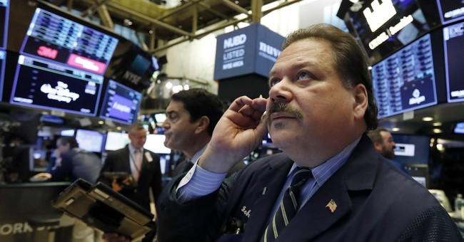 Anti-Insider Trading Laws Are About Envy, Not What's Good for the Country