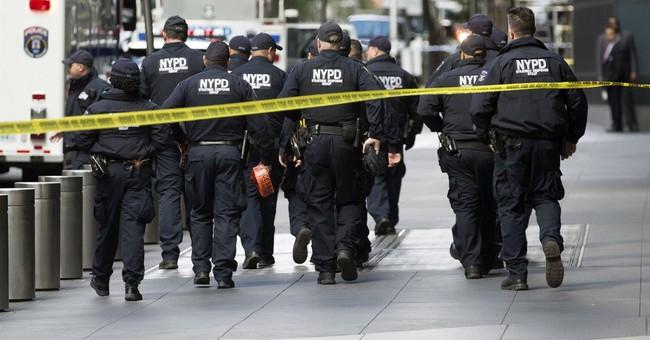 With Shootings Skyrocketing, NY Lawmaker Seeks To Punish Gun Manufacturers