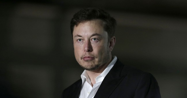 Is Tesla to Blame for SpaceX's Sloppiness?
