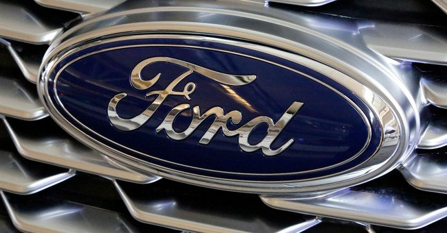 Ford's Restructuring Plan Is Sure To Have A Devastating Impact In Michigan
