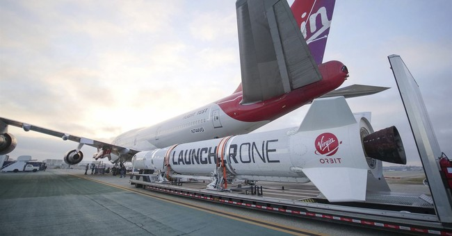 Boeing Says 737 Wing Components Are Subject To Cracking