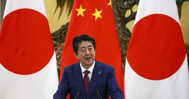 The Disastrous Effects Of High Taxes In Japan
